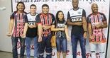 """[27-04-2017] HEMOCE """"Torcida Campeã – Doa Sangue de Coração"""" - 11  (Foto: Bruno Aragão/Cearasc.com)"""