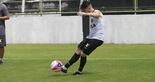 [07-04-2018] Treino Aberto - Pré-Final - 11 sdsdsdsd  (Foto: Fernando Ferreira / CearaSC.com)