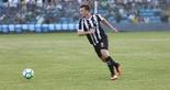 [28-07-2018] Ceara 1 x 0 Fluminense - Segundo tempo 1 - 20  (Foto: Mauro Jefferson / Cearasc.com)