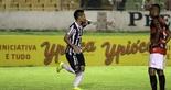 [03-02] Guarany 0 x 2 Ceará3 - 13  (Foto: Rafael Barros / cearasc.com)