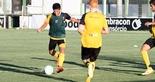[24-11] Reapresentação geral - 10  (Foto: Israel Simonton/CearaSC.com)