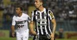 [15-07] Ceará 0 x 0 Tupi - 14  (Foto: Christian Alekson / cearasc.com)