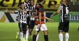 [03-02] Guarany 0 x 2 Ceará3 - 16  (Foto: Rafael Barros / cearasc.com)