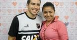 """[27-04-2017] HEMOCE """"Torcida Campeã – Doa Sangue de Coração"""" - 15  (Foto: Bruno Aragão/Cearasc.com)"""