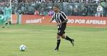 [28-07-2018] Ceara 1 x 0 Fluminense - Segundo tempo 1 - 21  (Foto: Mauro Jefferson / Cearasc.com)