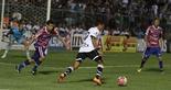 [13-05] Ceará x Fortaleza3 - 4