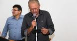 [28-10-2016] Conselho Deliberativo - Homenagem a Evandro Leitão - 11  (Foto: Christian Alekson / CearáSC.com)