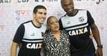 """[27-04-2017] HEMOCE """"Torcida Campeã – Doa Sangue de Coração"""" - 20  (Foto: Bruno Aragão/Cearasc.com)"""