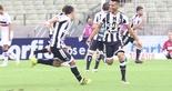 [13-06-2017] Ceará  x Santa Cruz  - 4  (Foto: Mauro Jefferson/Cearasc.com)
