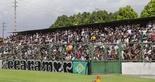 [07-04-2018] Treino Aberto - Pré-Final - 12  (Foto: Fernando Ferreira / CearaSC.com)