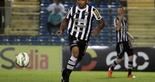 [15-07] Ceará 0 x 0 Tupi - 16  (Foto: Christian Alekson / cearasc.com)