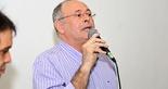 [28-10-2016] Conselho Deliberativo - Homenagem a Evandro Leitão - 13  (Foto: Christian Alekson / CearáSC.com)