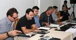 [28-10-2016] Conselho Deliberativo - Homenagem a Evandro Leitão - 14  (Foto: Christian Alekson / CearáSC.com)