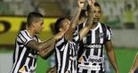 [03-02] Guarany 0 x 2 Ceará3 - 17  (Foto: Rafael Barros / cearasc.com)