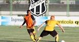 [24-11] Reapresentação geral - 13  (Foto: Israel Simonton/CearaSC.com)