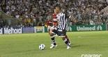 [15-10] Ceará 0 x 1 Flamengo - 13