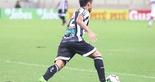 [13-06-2017] Ceará  x Santa Cruz  - 6  (Foto: Mauro Jefferson/Cearasc.com)