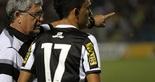[15-07] Ceará 0 x 0 Tupi - 17  (Foto: Christian Alekson / cearasc.com)