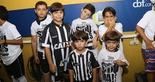 [25-08-2017] Ceara 1 x 0 Nautico - 3  (Foto: Lucas Moraes /cearasc.com )