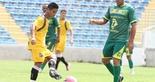 [10-01] Ceará 5 x 1 Sindicato dos atletas - 02 - 20