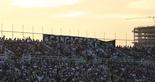 [28-07-2018] Ceara 1 x 0 Fluminense - Segundo tempo 1 - 23  (Foto: Mauro Jefferson / Cearasc.com)
