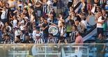 [28-07-2018] Ceará 1 x 0 Fluminense - Torcida - 20  (Foto: Mauro Jefferson / CearaSC.com)