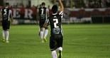[03-02] Guarany 0 x 2 Ceará3 - 20  (Foto: Rafael Barros / cearasc.com)