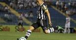[15-07] Ceará 0 x 0 Tupi - 18  (Foto: Christian Alekson / cearasc.com)