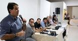 [28-10-2016] Conselho Deliberativo - Homenagem a Evandro Leitão - 19  (Foto: Christian Alekson / CearáSC.com)
