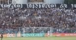 [28-07-2018] Ceara 1 x 0 Fluminense - Segundo tempo 1 - 25  (Foto: Mauro Jefferson / Cearasc.com)