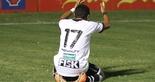 [13-05] Ceará x Fortaleza3 - 7