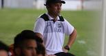 [24-01-2016] Tiradentes 0 x 1 Ceará - 4  (Foto: Christian Alekson / cearasc.com)