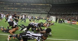 [23-04] Ceará 0 X 0 Fortaleza - 02 - 15