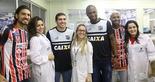 """[27-04-2017] HEMOCE """"Torcida Campeã – Doa Sangue de Coração"""" - 39  (Foto: Bruno Aragão/Cearasc.com)"""