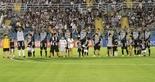 [07-09] Ceará 4 x 2 São Caetano - 01 - 1