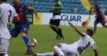 [24-01-2016] Tiradentes 0 x 1 Ceará - 5  (Foto: Christian Alekson / cearasc.com)