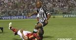 [15-10] Ceará 0 x 1 Flamengo - 15