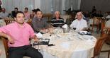 [28-10-2016] Conselho Deliberativo - Homenagem a Evandro Leitão - 23  (Foto: Christian Alekson / CearáSC.com)