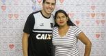 """[27-04-2017] HEMOCE """"Torcida Campeã – Doa Sangue de Coração"""" - 41  (Foto: Bruno Aragão/Cearasc.com)"""