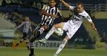 [15-07] Ceará 0 x 0 Tupi - 20  (Foto: Christian Alekson / cearasc.com)