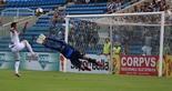 [24-01-2016] Tiradentes 0 x 1 Ceará - 6  (Foto: Christian Alekson / cearasc.com)