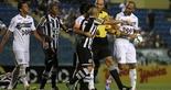 [15-07] Ceará 0 x 0 Tupi - 21  (Foto: Christian Alekson / cearasc.com)