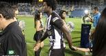 [19-02] Ceará 1 x 0 Botafogo-PB - 1  (Foto: Christian Alekson/CearaSC.com)