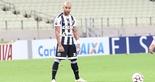[13-06-2017] Ceará  x Santa cruz  2 - 1  (Foto: Mauro Jefferson/Cearasc.com )