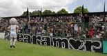 [07-04-2018] Treino Aberto - Pré-Final - 17  (Foto: Fernando Ferreira / CearaSC.com)