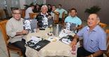 [28-10-2016] Conselho Deliberativo - Homenagem a Evandro Leitão - 30  (Foto: Christian Alekson / CearáSC.com)