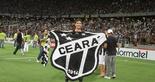 [23-04] Ceará 0 X 0 Fortaleza - 02 - 20