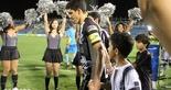 [19-02] Ceará 1 x 0 Botafogo-PB - 2  (Foto: Christian Alekson/CearaSC.com)