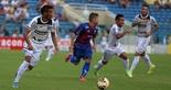 [24-01-2016] Tiradentes 0 x 1 Ceará - 7  (Foto: Christian Alekson / cearasc.com)