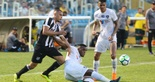 [28-07-2018] Ceara 1 x 0 Fluminense - Segundo tempo 1 - 27  (Foto: Mauro Jefferson / Cearasc.com)